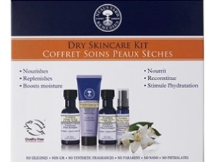 7723_Dry_Skincare_Kit_Medium_1