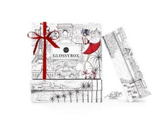 GLOSSYBOX_July_VivelaFrance main pic