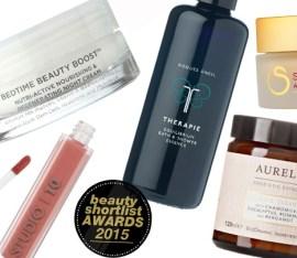 Beauty-Shortlist-Award-Winn main pic