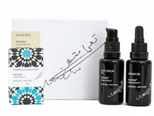 kahina set main small