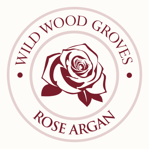 wwg-skincare-rose1