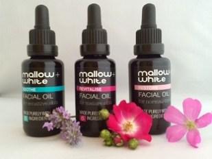 mallow 1