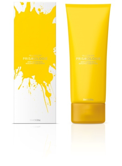 yellow_body_lotion_4