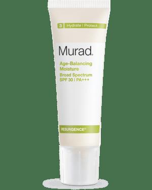 http://www.murad.co.uk/age-balancing-moisture-broad-spectrum-spf-30-pa