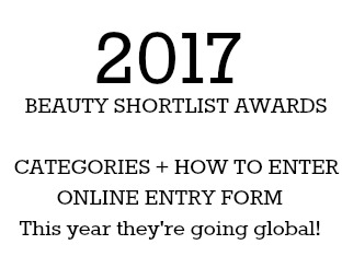 awards-image-for-post