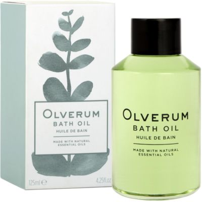 olverum_125ml_1