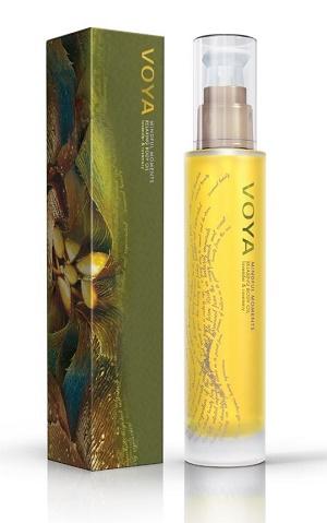 voya-oil