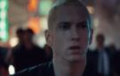 """Eminem """"Phenomenal"""""""