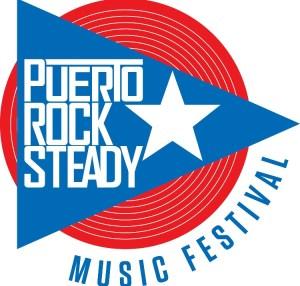 Puerto Rock Steady