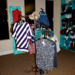 Blogger Night at Swagger Boutique!