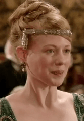 Source: http://unussedleona.blogspot.com/2012/02/downton-abbey-until-we-meet-again.html