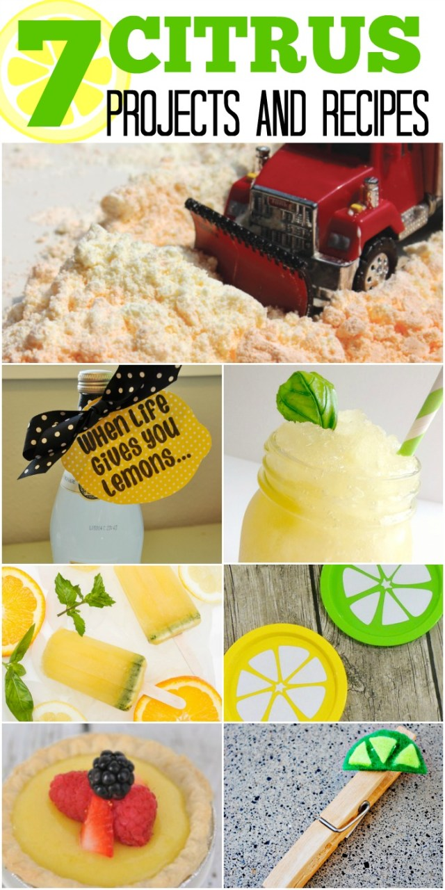 7-Citrus-Projects-and-Recipes