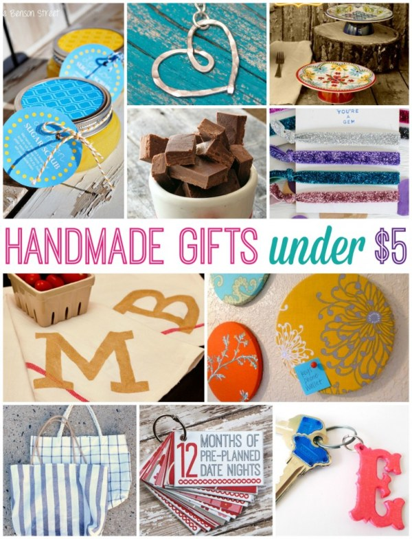 handmade-gifts-under-5-784x1024
