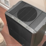 10 Reasons Why Humidifiers are a Winter Essential