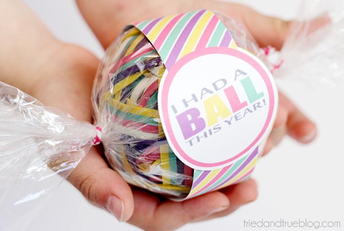 Had-A-Ball-Teacher-Appreciation-Gift-04sm