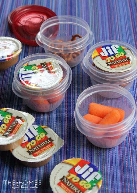 Travel-Snacks-Dip-Cups