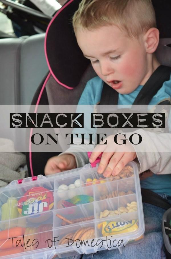 snack box (7) copy