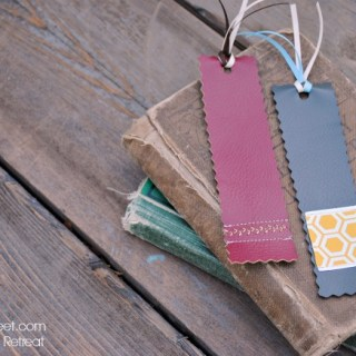 easy-to-make-faux-leather-bookmarks-via-thebensonstreet-com