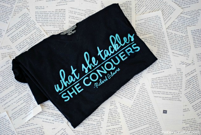 make-your-very-own-gilmore-girls-shirt-at-thebensonstreet-com