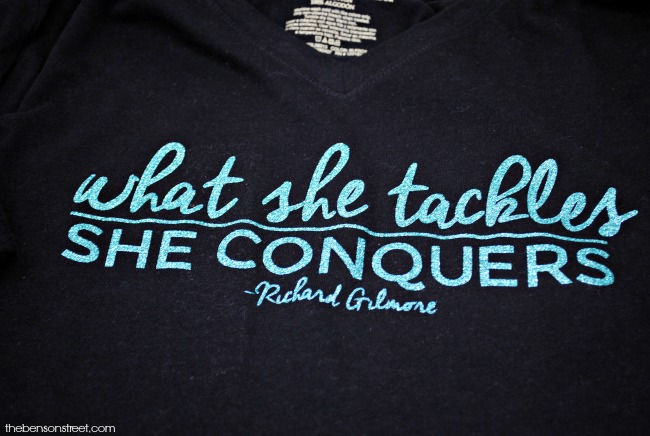 simple-to-make-gilmore-girls-quote-shirt-at-thebensonstreet-com