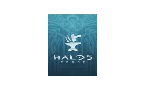 halo-5-forge-free-deal