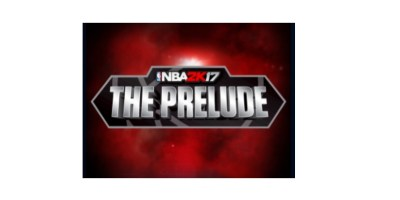 nba-2k17-the-prelude-free-deal