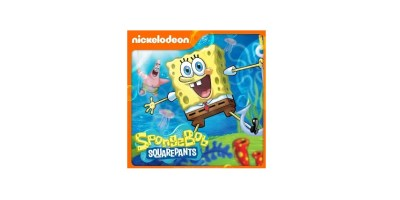 nickelodeon-spongebob