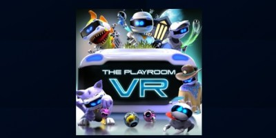the-playroom-vr-ps4