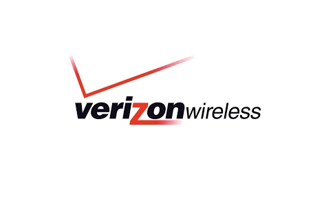 Free Magazine Subscriptions with points for Verizon Smart Rewards members