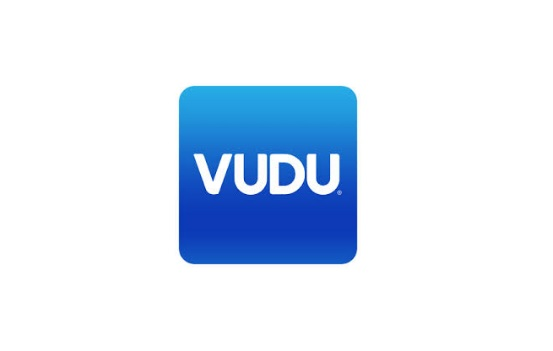 VUDU Movies on us FREE VUDU streaming service with limited commercials