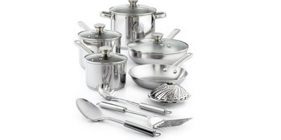 tools-of-the-trade-stainless-steel-13-pc-cookware-set