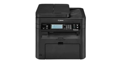 canon-imageclass-mf249dw-all-in-one-monochrome-laser-printer