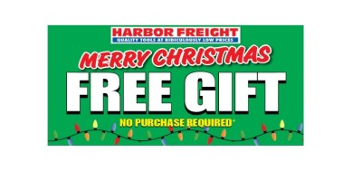 free-christmas-gifts-from-harbor-freight