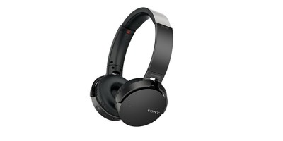 Sony Extra Bass Bluetooth Headphone