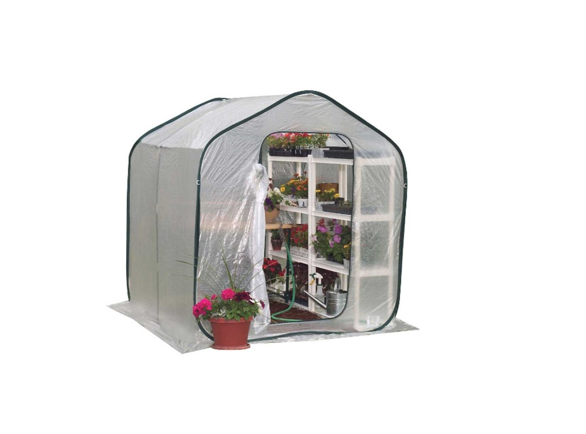FlowerHouse Spring House for $105.00 at Sam's Club