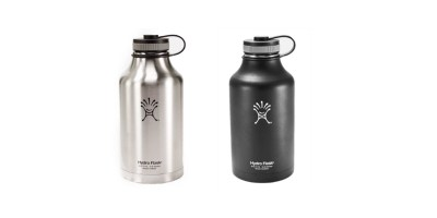 Hydro Flask Wide Mouth Vacuum Bottle 64 fl oz