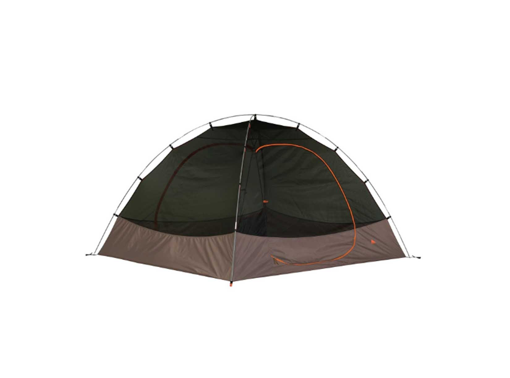 4-Person 3 Season Kelty Acadia 4 Tent for $99.99 at Sierra Trading Post  sc 1 st  The Best Deals Club & 4-Person 3 Season Kelty Acadia 4 Tent for $99.99 at Sierra Trading ...