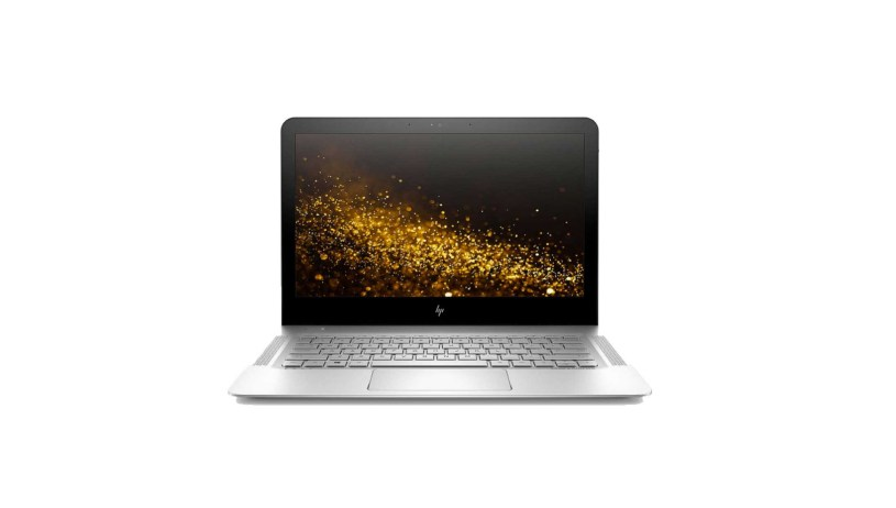 HP ENVY 13 inch QHD+ Notebook