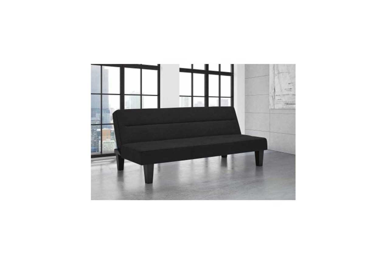 Kebo Futon Sofa Bed for $99.00 at Walmart
