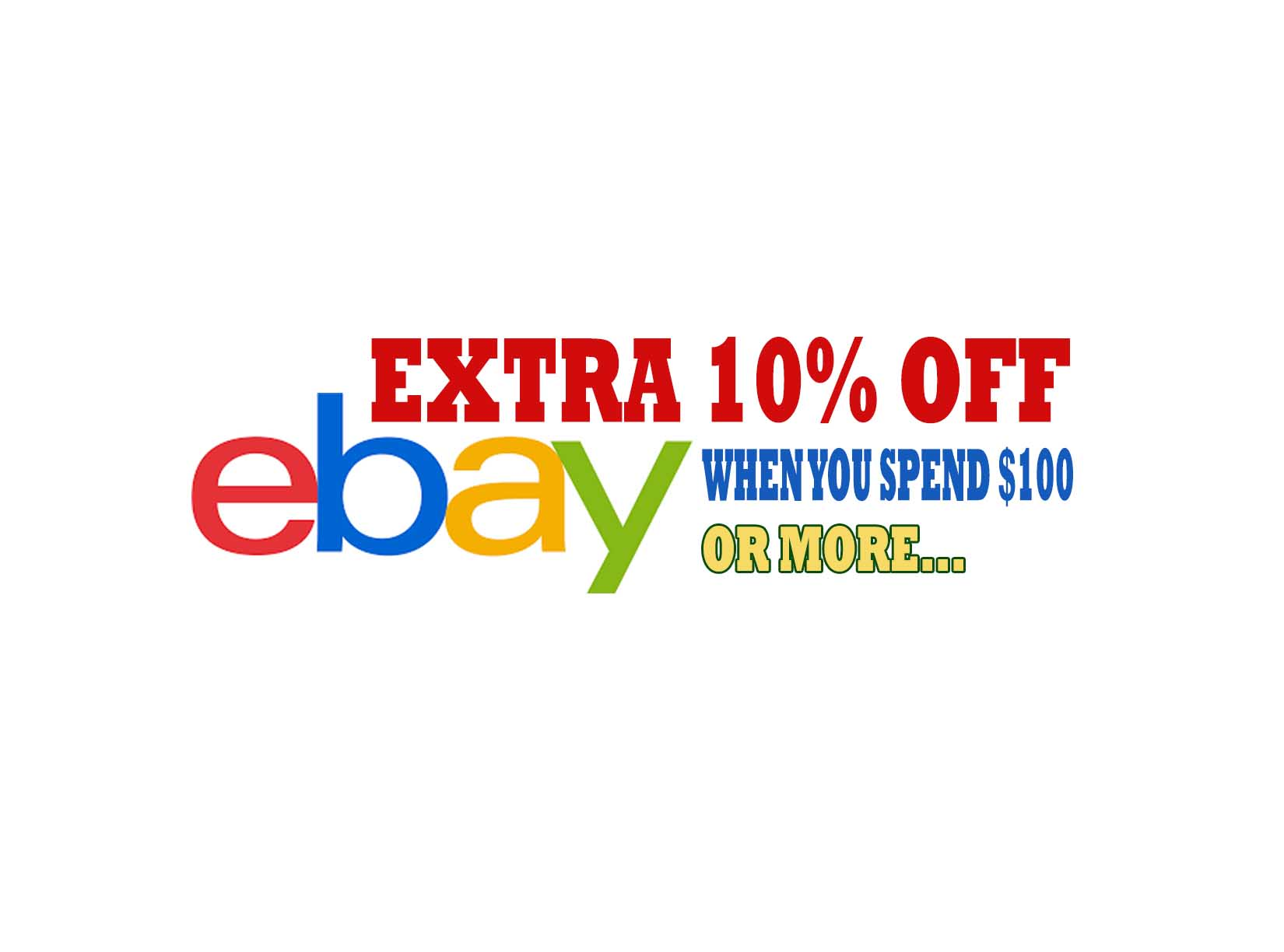 Get 10% Off on Select Paypal eGift Card with a purchases of $100+ ...