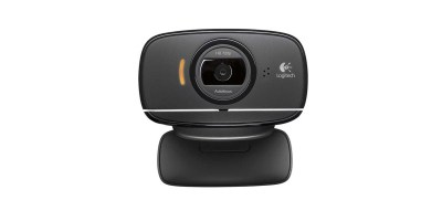 Logitech – HD Webcam C525