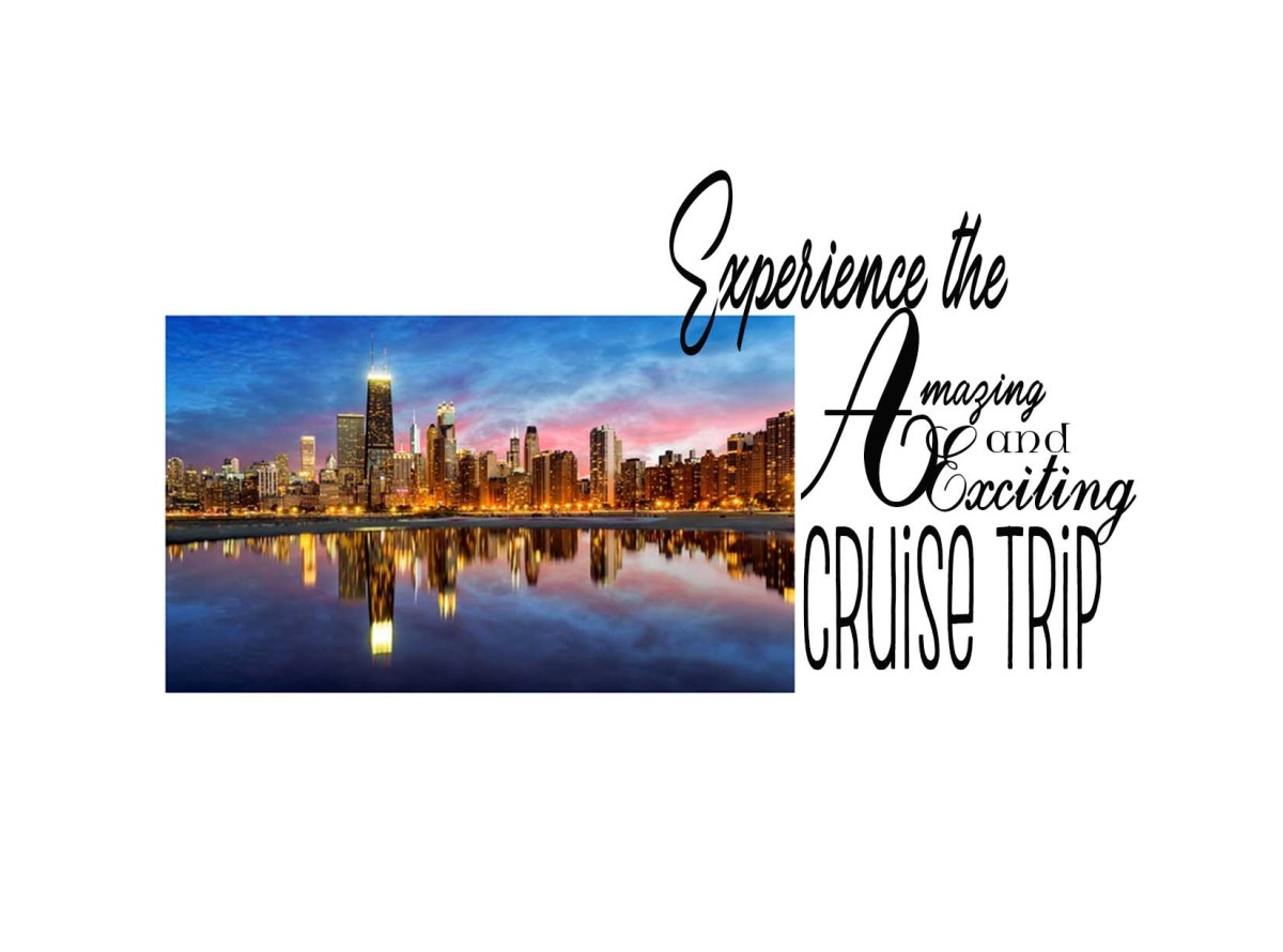 Chicago Cruise Events Wednesday Fireworks or Thursday Happy Hour and Sunset Cruise Starting from $12.00 at Groupon
