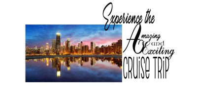 Wednesday Fireworks and Sunset Cruise or Thursday Happy Hour and Sunset Cruise for 1, 2, or 4 (Up to 61% Off)