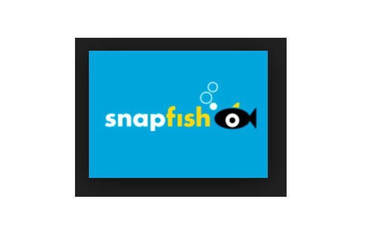 15 FREE 4x6 prints with FREE Shipping at Snapfish