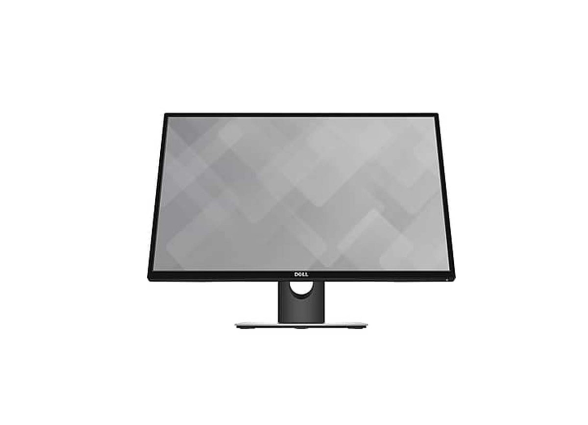 "Black Friday Deal : Dell 27"" SE2717HR Monitor for $99.99 at Staples"