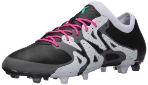 WomensMens-Adidas-Performance-Mens-X-152-FgAg-Soccer-Cleat-BlackShock-MintWhite-Shoes-CSO870010502