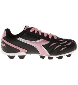 diadora-capitano-md-jr-soccer-shoe-little-kid-big-kid-yrqdzjy75--5621-500x550_0