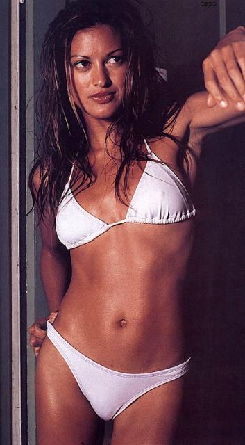 malia_jones_white_bikini