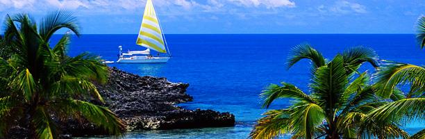 bahamas_new-Beaches