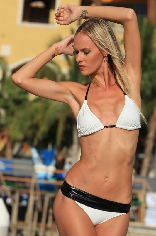 Bikinis For Skinny Women 15